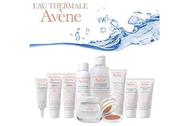 Achetez vos produits cosmétiques en pharmacie à Limoges