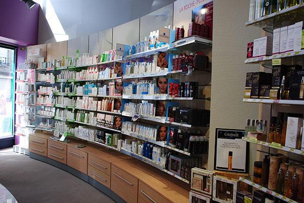 Phytothérapie et plantes médicinales dans votre pharmacie à Limoges